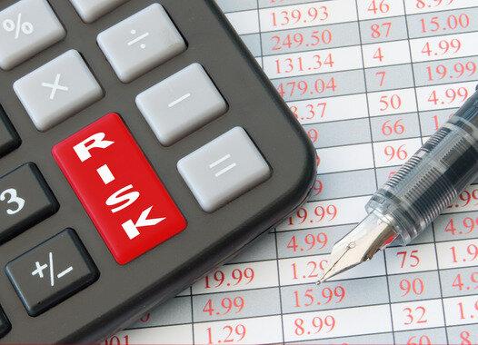 专业保险公司为俄克拉荷马州商业保险客户提供的风险管理.