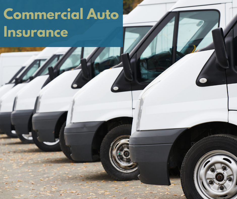 commercial_auto_insurance.png