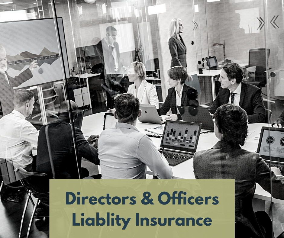 directors-officers-liability.png