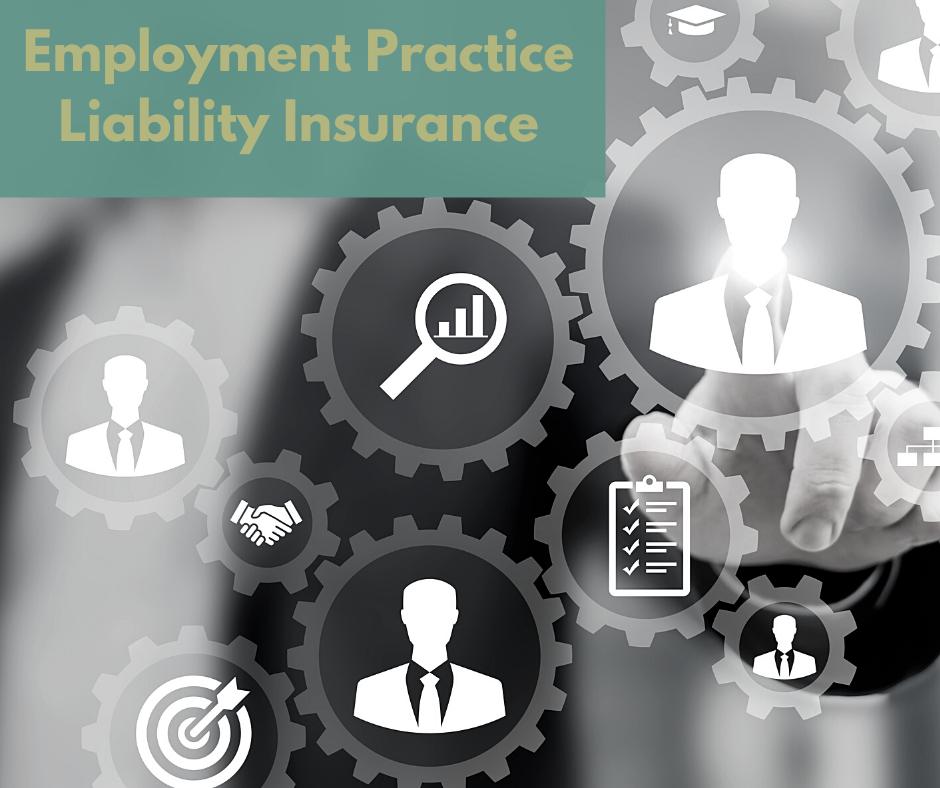employment-pratice-liability-insurance.png