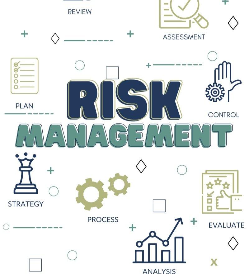 风险+管理+博客.jpg
