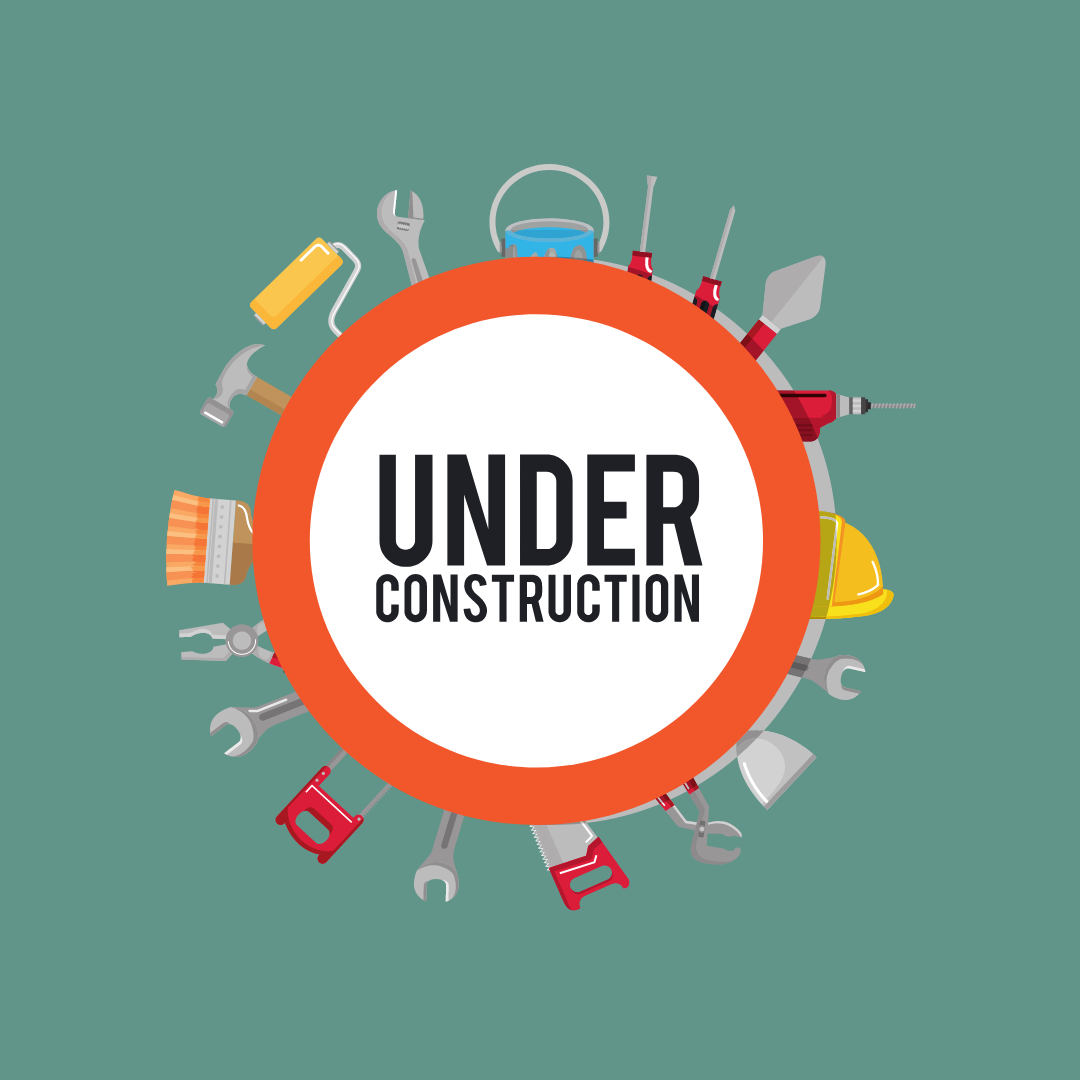 builders-risk-developer-or-contractor-purchased.png