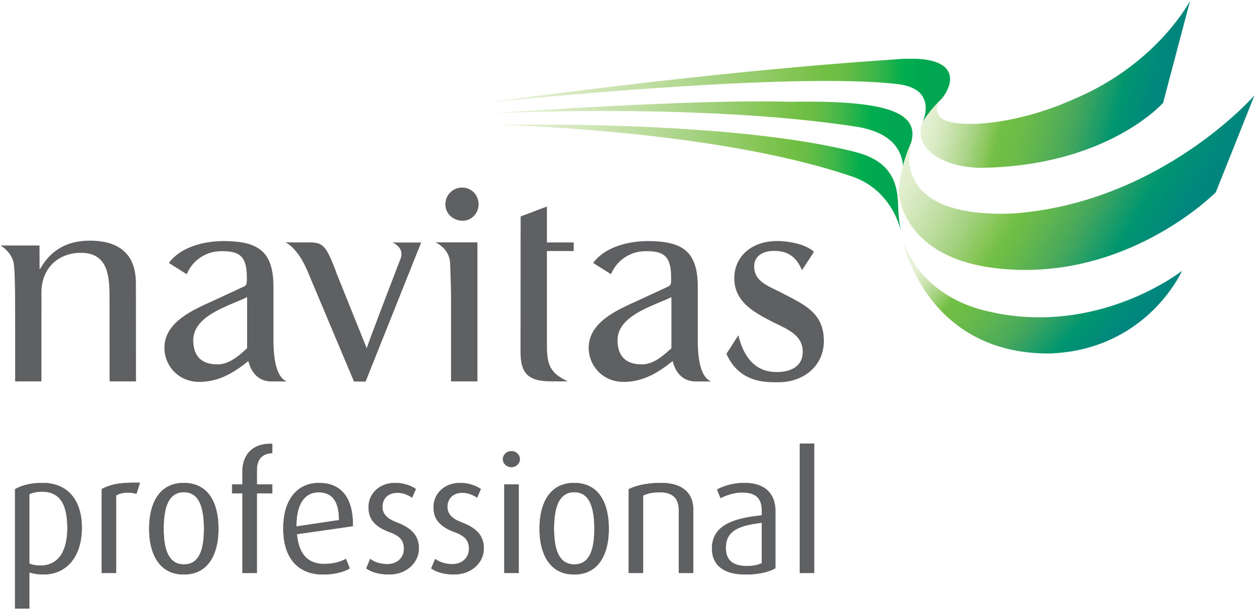 Navitas_Professional_Logo.jpg