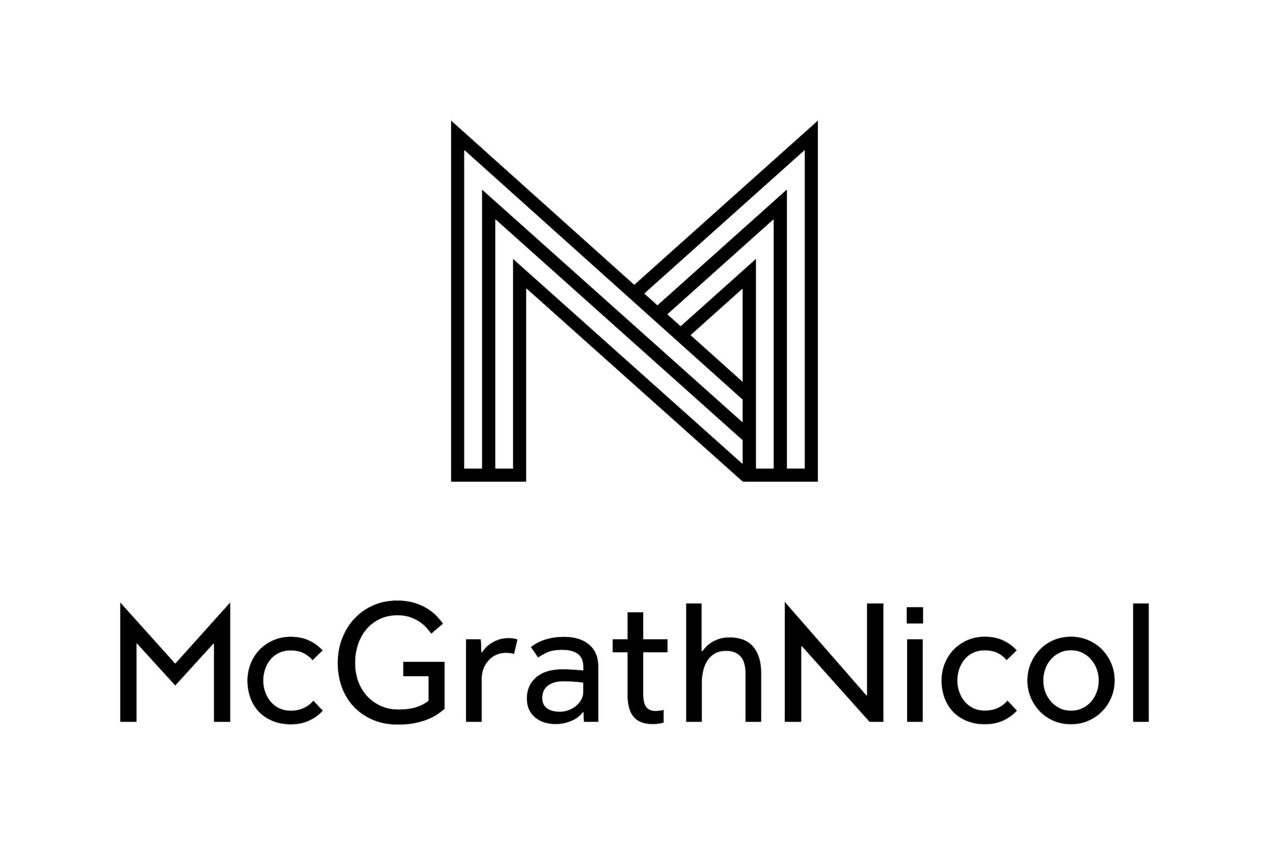 McGrathNicol_Logo_Black.png