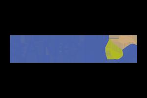beat365-employment-logos-Sanofi.png