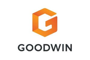 beat365-member-logos-Goodwin.png