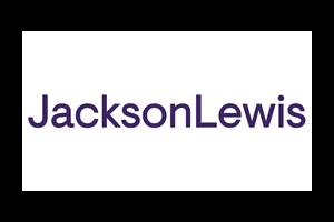 beat365-member-logos-Jackson_Lewis.png