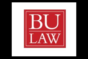 波士顿大学法学院