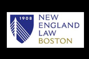 新英格兰法律|波士顿