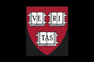 哈佛大学法学院