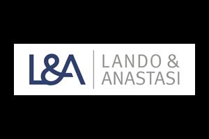 beat365-member-logos-L&A_Lando_Anastasi.png