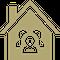 房子里(1).png