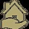 房子(1).png