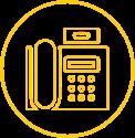 在+前提+电话+赌场种类下载.png