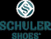 舒勒+鞋.png