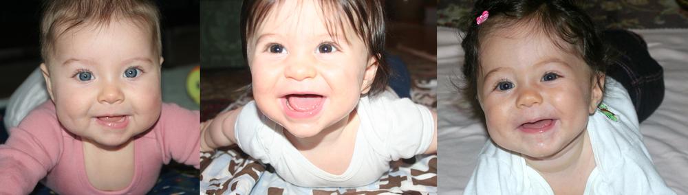 5 months old.jpg