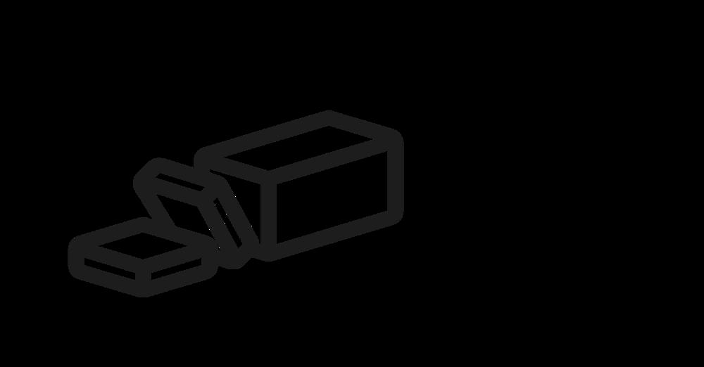 loaf-logomark.png