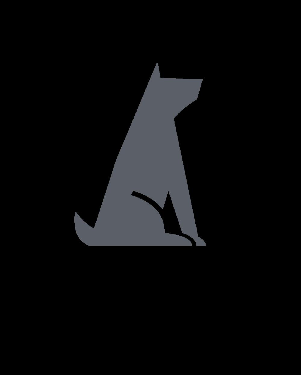 S T A R K-logomark.png