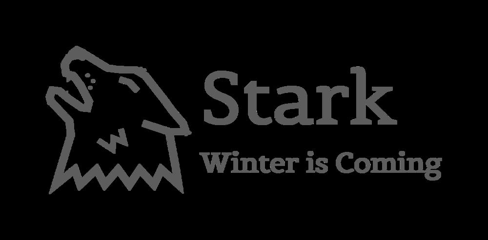 Stark-logomark.png