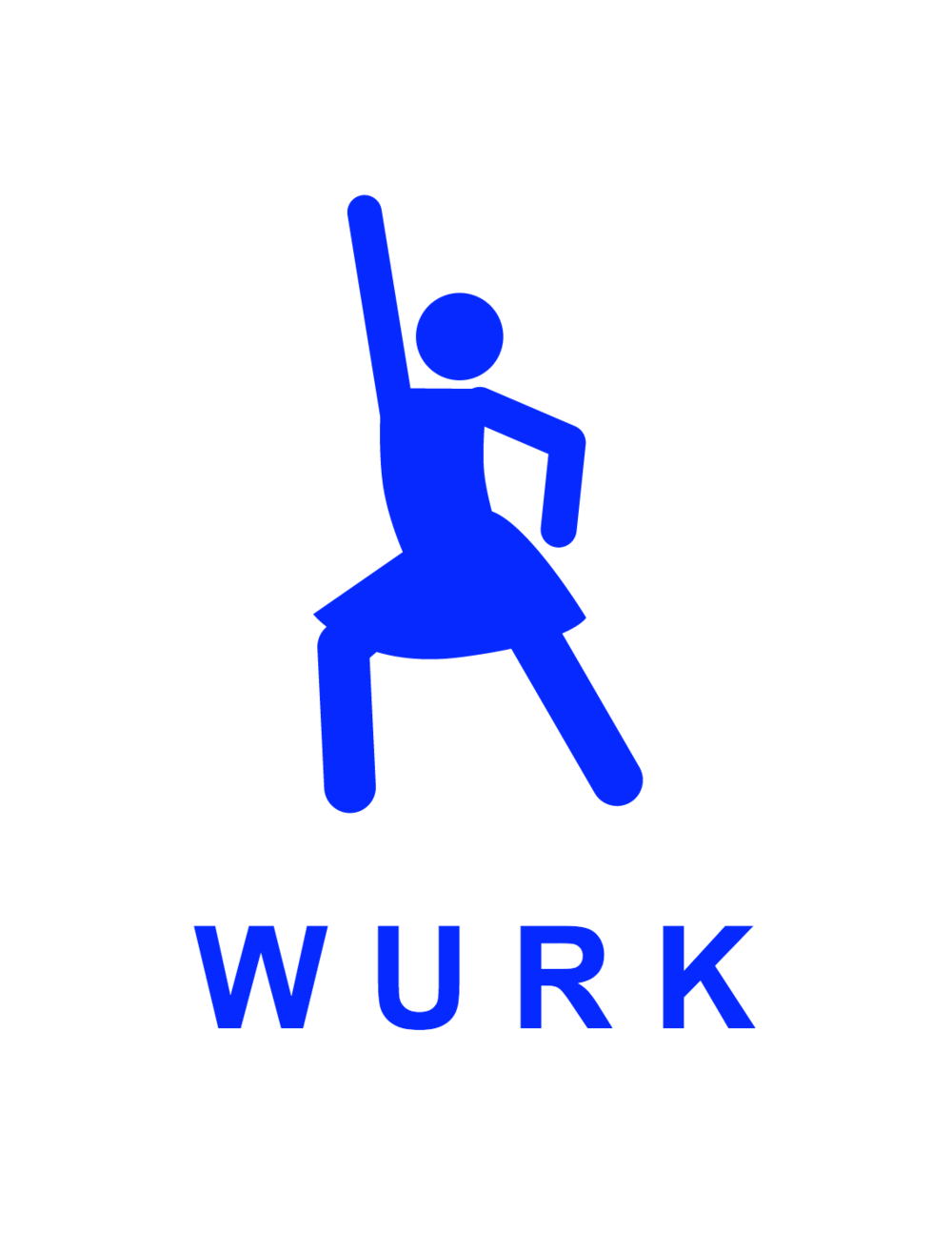 W U R K-logomark (1).png