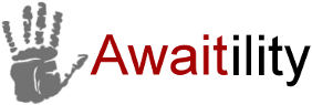 Awaitility_logo_red_small.png