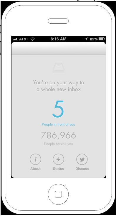 so-i-got-mailbox-05.png