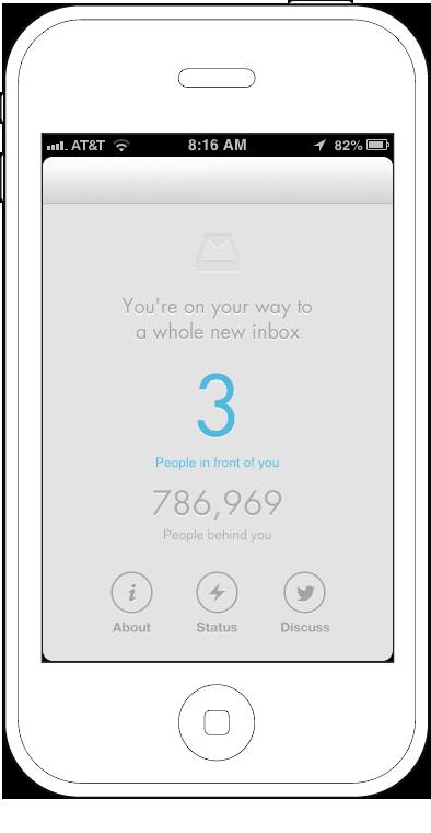 so-i-got-mailbox-03.png