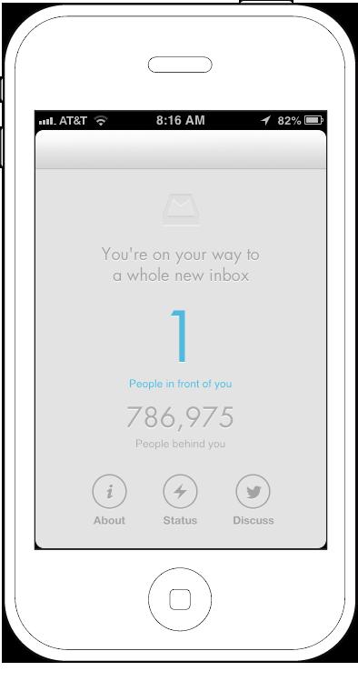 so-i-got-mailbox-01.png