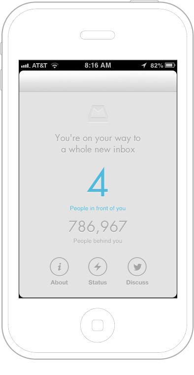 so-i-got-mailbox-04.png