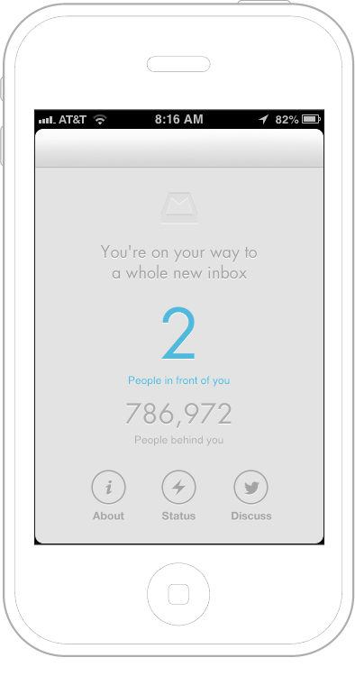 so-i-got-mailbox-02.png