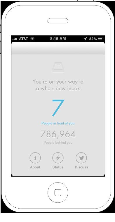 so-i-got-mailbox-07.png