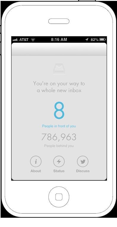 so-i-got-mailbox-08.png