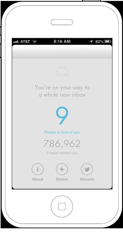 so-i-got-mailbox-09.png