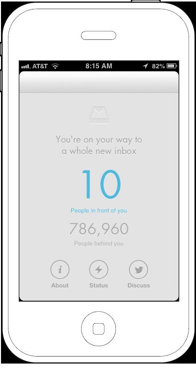 so-i-got-mailbox-10.png
