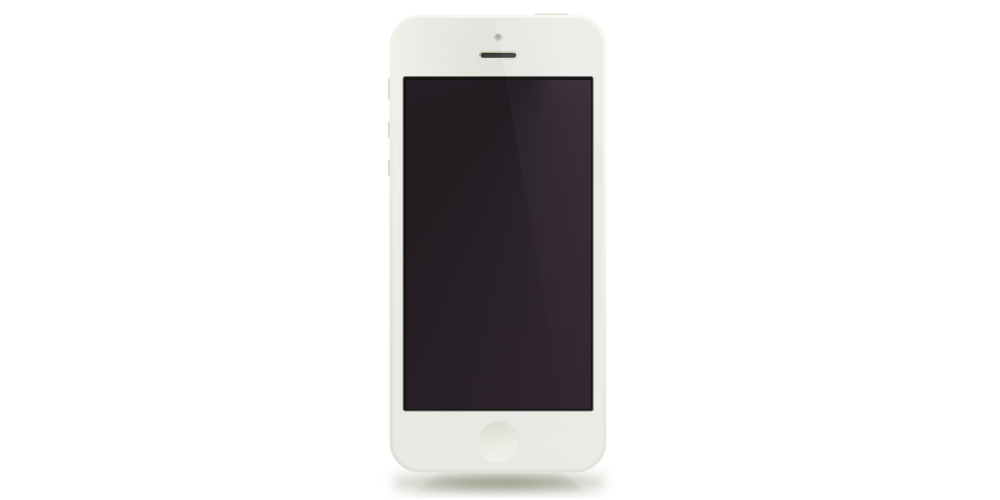 iphone_white.png