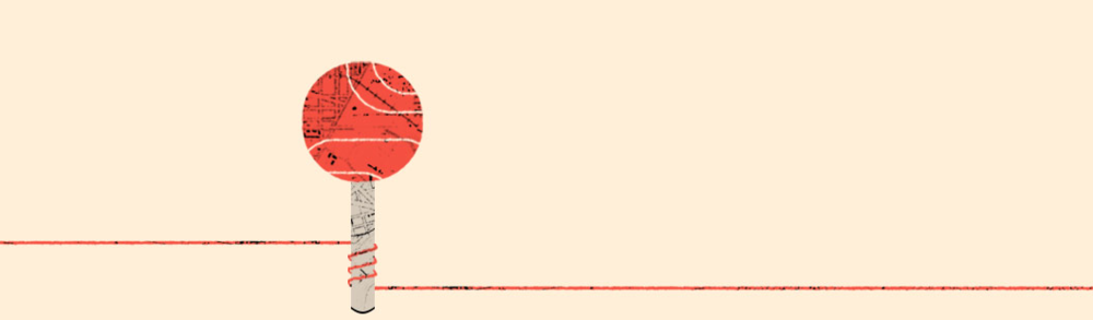 bottom-pin.jpg