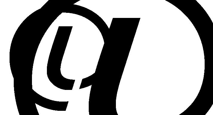 """rel=""""logo"""""""