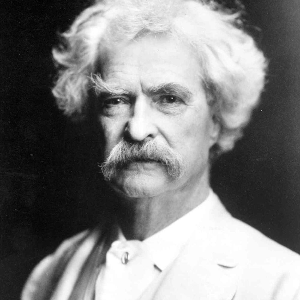 1289926514-Mark Twain.jpg