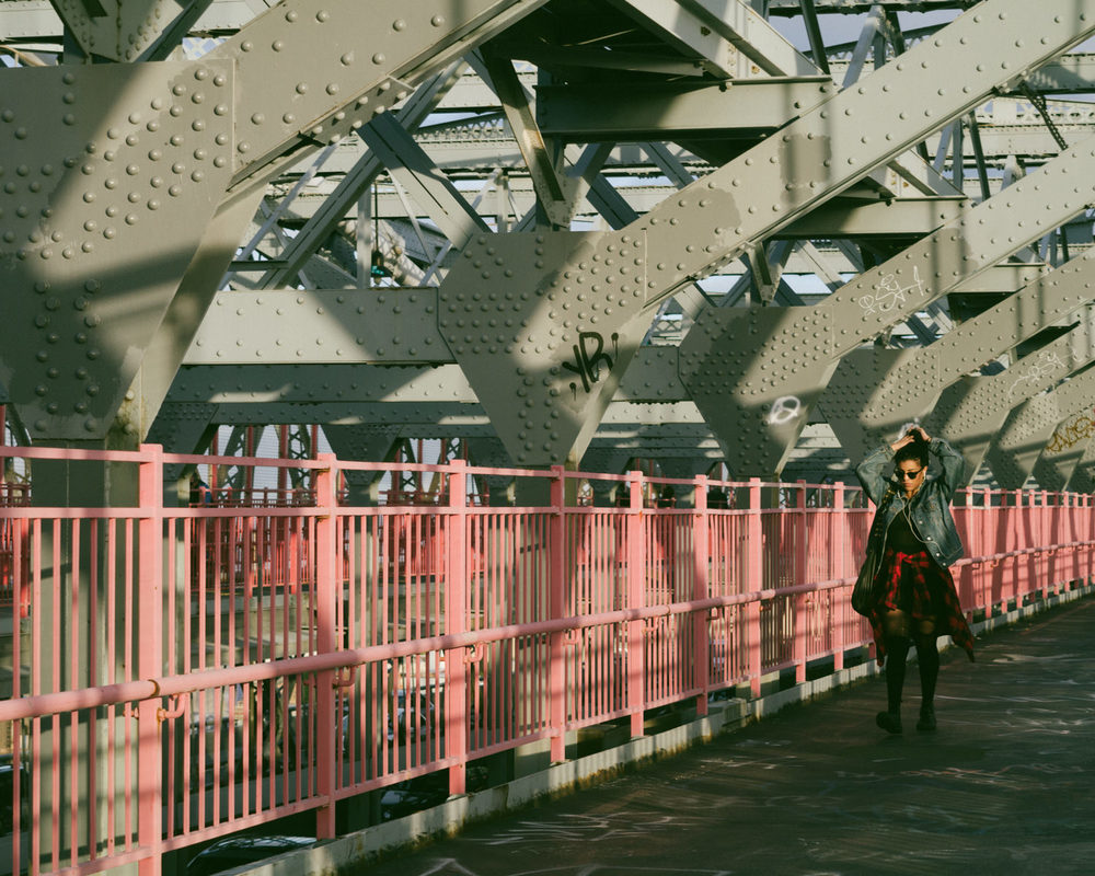 williamsburg-bridge-1.jpg