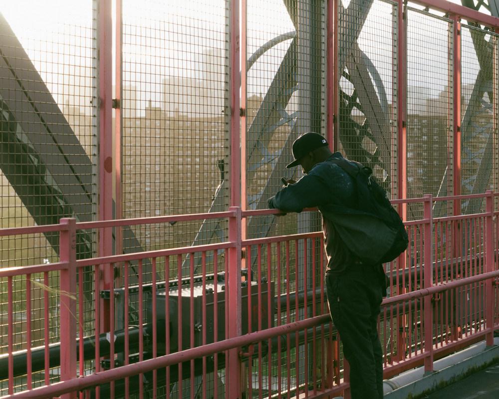 williamsburg-bridge-4.jpg