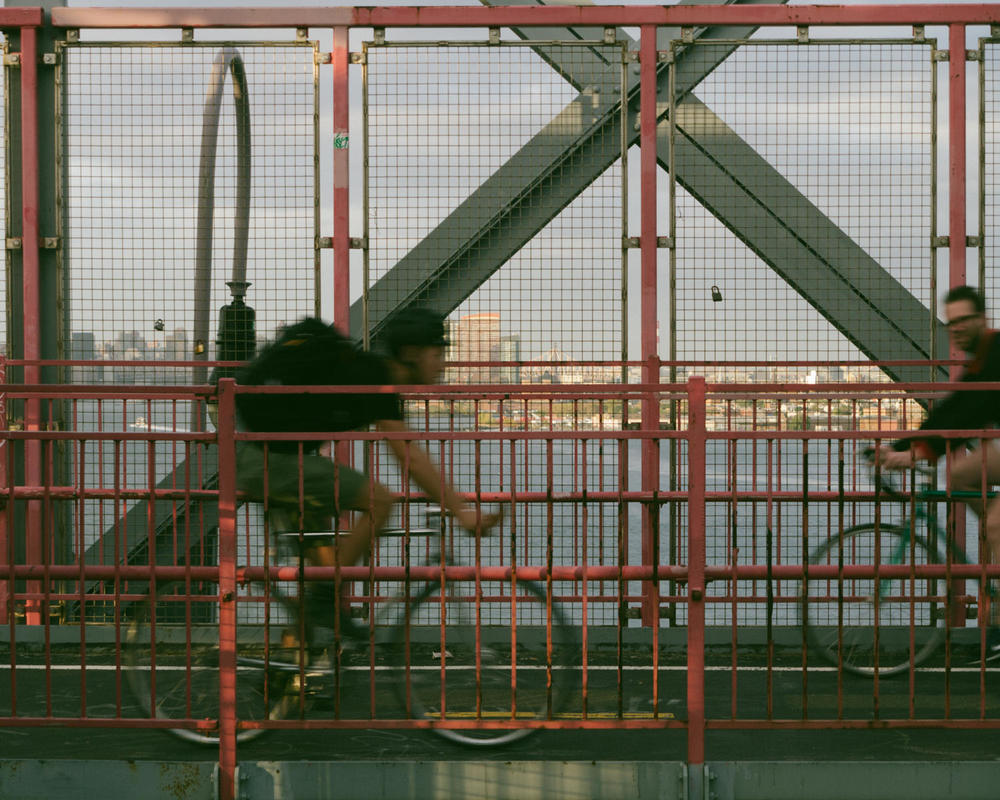 williamsburg-bridge-5.jpg