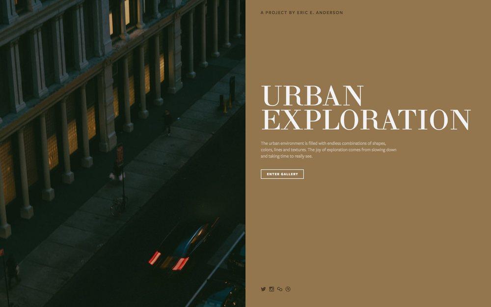 esquareda.com/project-urban-exploration