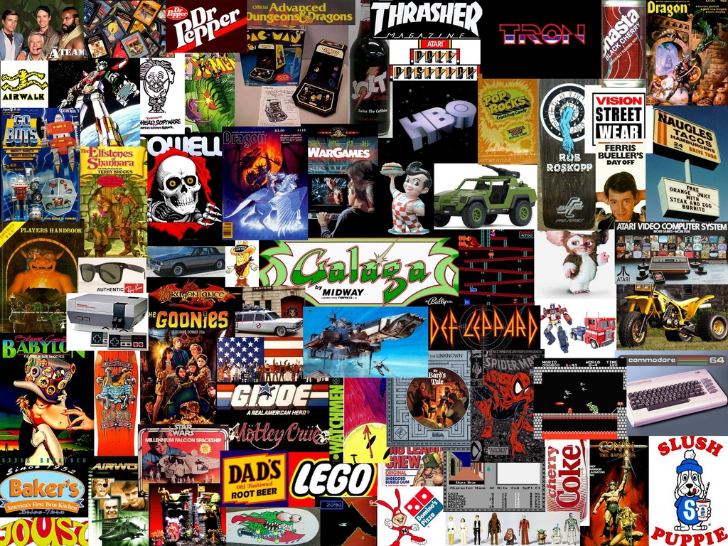 80s Early 90s Movies 80s/early 90s Childhood