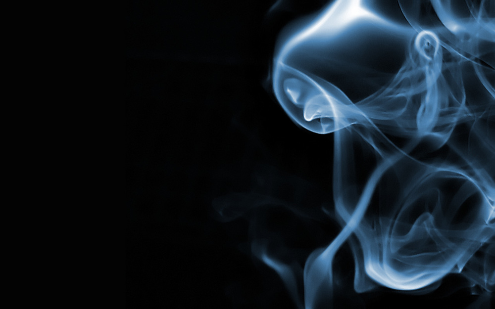 smoke2_by_e_coli.jpg