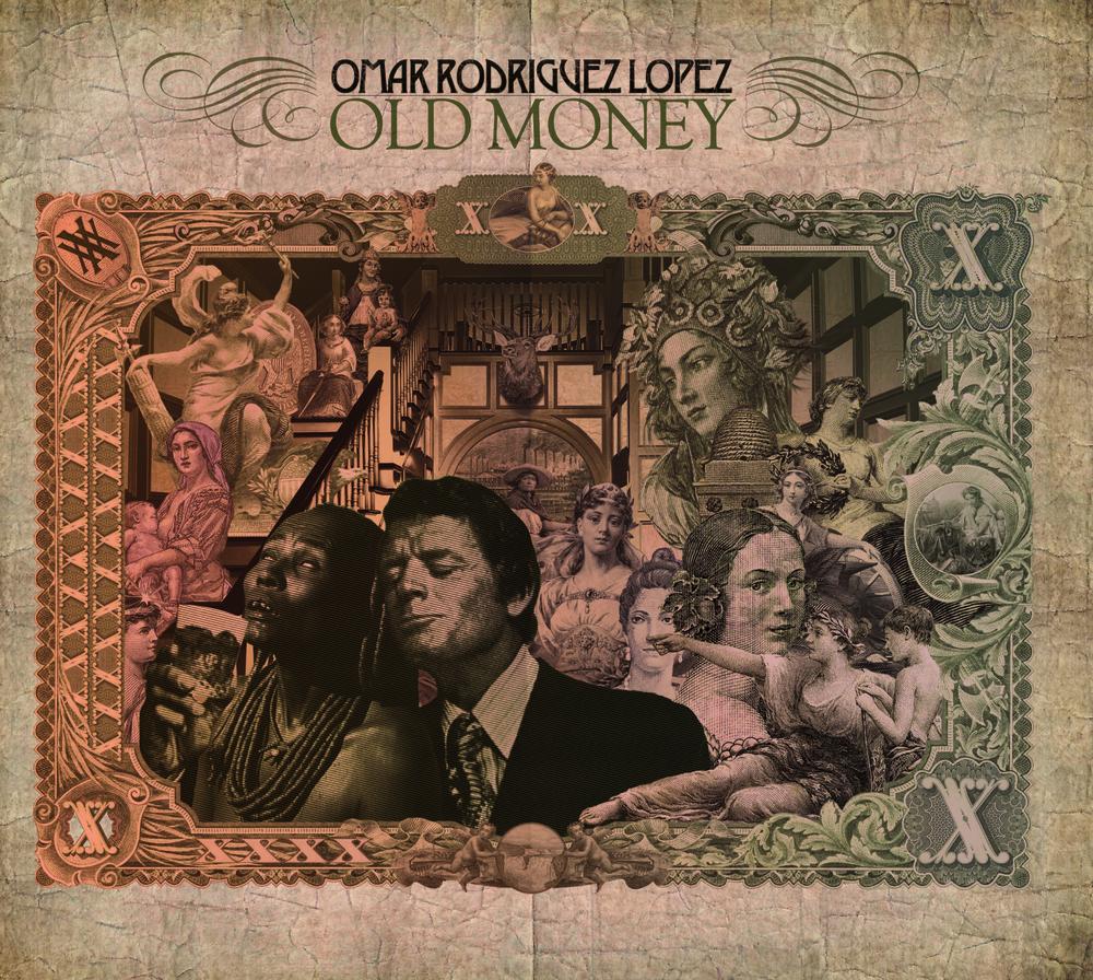 Omar_Rodriguez_Lopez_Old_Money_large.jpg