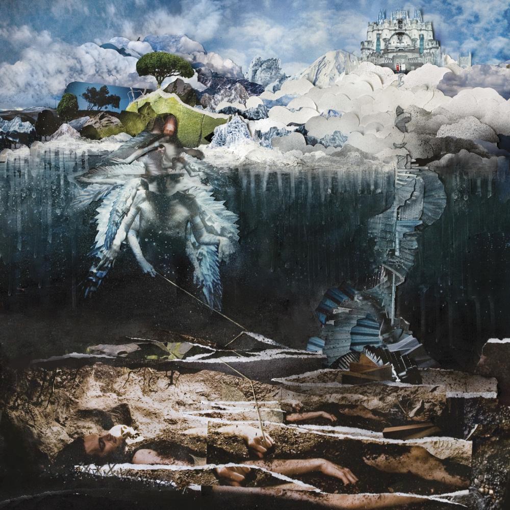 frusciante_cover-hi-rez1.jpg