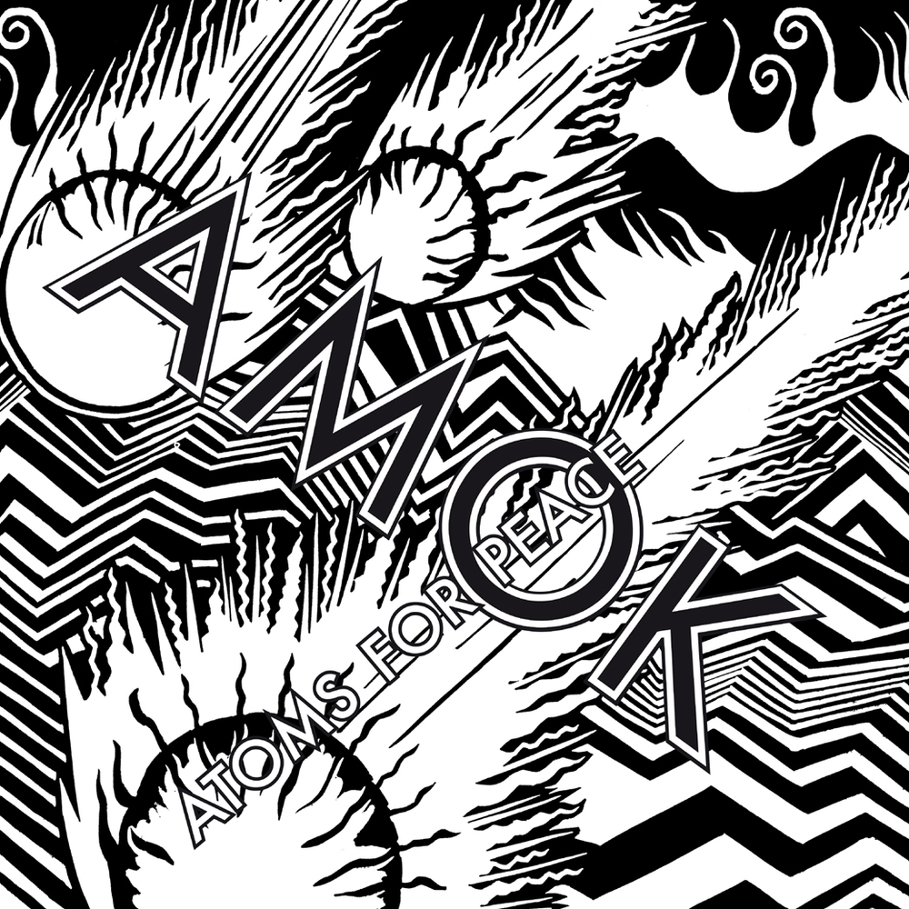 Atoms-for-peace-AMOK-cover.jpg