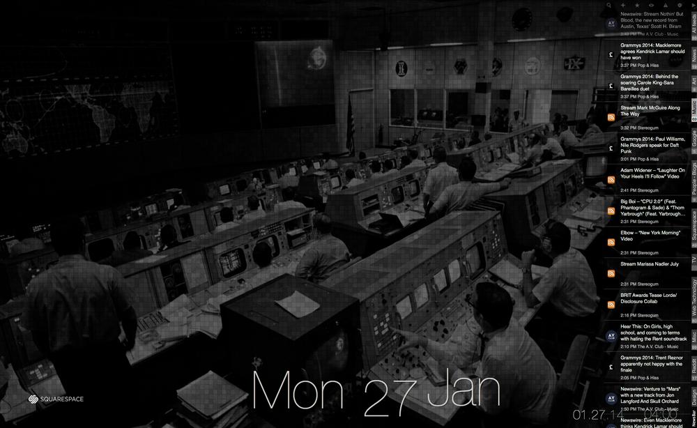 Screen Shot 2014-01-27 at 3.59.01 PM.png