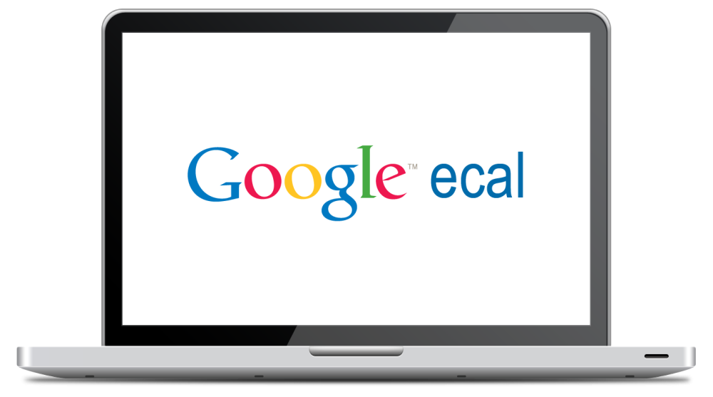 google-ecal-macbook.png