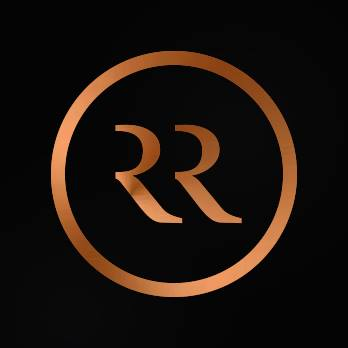 RockRoadLogoSymbolCopper